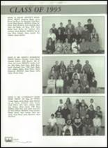 1994 Camden-Rockport High School Yearbook Page 78 & 79