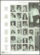 1994 Camden-Rockport High School Yearbook Page 86 & 87