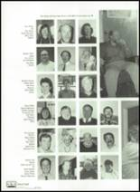 1994 Camden-Rockport High School Yearbook Page 88 & 89