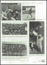 1994 Camden-Rockport High School Yearbook Page 94 & 95