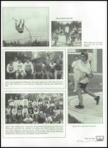 1994 Camden-Rockport High School Yearbook Page 96 & 97