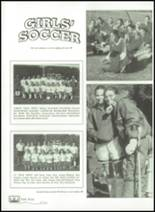 1994 Camden-Rockport High School Yearbook Page 102 & 103
