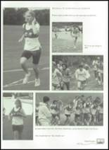 1994 Camden-Rockport High School Yearbook Page 104 & 105