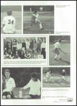 1994 Camden-Rockport High School Yearbook Page 106 & 107