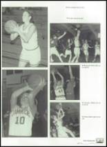 1994 Camden-Rockport High School Yearbook Page 112 & 113