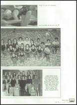 1994 Camden-Rockport High School Yearbook Page 114 & 115