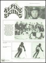 1994 Camden-Rockport High School Yearbook Page 118 & 119