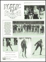1994 Camden-Rockport High School Yearbook Page 120 & 121