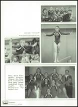 1994 Camden-Rockport High School Yearbook Page 122 & 123
