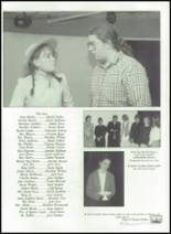 1994 Camden-Rockport High School Yearbook Page 130 & 131