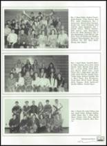 1994 Camden-Rockport High School Yearbook Page 136 & 137