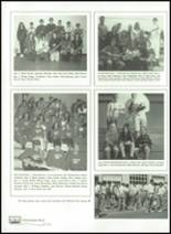 1994 Camden-Rockport High School Yearbook Page 138 & 139