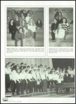 1994 Camden-Rockport High School Yearbook Page 142 & 143