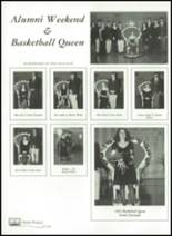 1994 Camden-Rockport High School Yearbook Page 146 & 147
