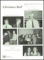 1994 Camden-Rockport High School Yearbook Page 148 & 149