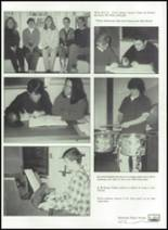 1994 Camden-Rockport High School Yearbook Page 150 & 151