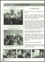 1994 Camden-Rockport High School Yearbook Page 154 & 155