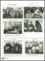 1994 Camden-Rockport High School Yearbook Page 158 & 159