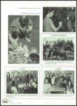 1994 Camden-Rockport High School Yearbook Page 160 & 161