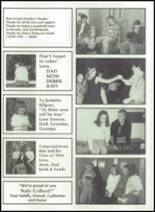 1994 Camden-Rockport High School Yearbook Page 170 & 171