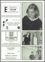 1994 Camden-Rockport High School Yearbook Page 194 & 195