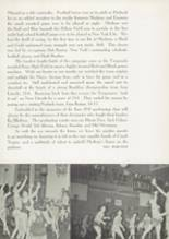 1941 James Madison High School Yearbook Page 96 & 97