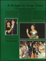 1993 Richwoods High School Yearbook Page 10 & 11