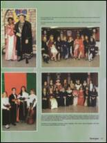 1993 Richwoods High School Yearbook Page 14 & 15