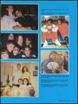 1993 Richwoods High School Yearbook Page 16 & 17
