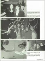 1993 Richwoods High School Yearbook Page 20 & 21