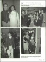 1993 Richwoods High School Yearbook Page 22 & 23