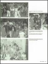 1993 Richwoods High School Yearbook Page 28 & 29