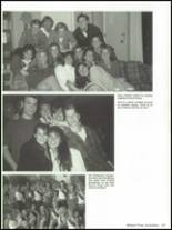 1993 Richwoods High School Yearbook Page 30 & 31