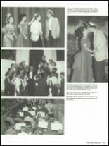 1993 Richwoods High School Yearbook Page 32 & 33