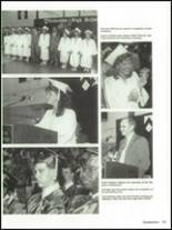 1993 Richwoods High School Yearbook Page 36 & 37