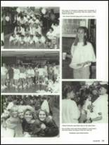 1993 Richwoods High School Yearbook Page 38 & 39