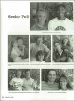 1993 Richwoods High School Yearbook Page 40 & 41
