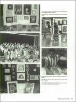 1993 Richwoods High School Yearbook Page 48 & 49