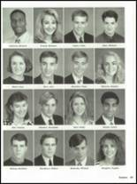 1993 Richwoods High School Yearbook Page 52 & 53