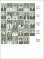 1993 Richwoods High School Yearbook Page 108 & 109