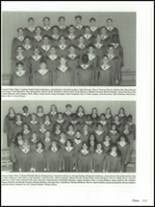 1993 Richwoods High School Yearbook Page 114 & 115