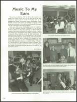 1993 Richwoods High School Yearbook Page 116 & 117