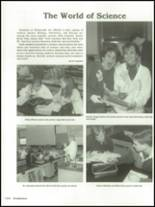 1993 Richwoods High School Yearbook Page 118 & 119