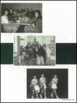 1993 Richwoods High School Yearbook Page 132 & 133