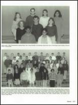 1993 Richwoods High School Yearbook Page 140 & 141