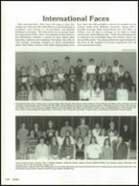 1993 Richwoods High School Yearbook Page 148 & 149