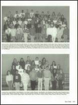 1993 Richwoods High School Yearbook Page 150 & 151