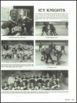 1993 Richwoods High School Yearbook Page 156 & 157