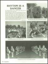 1993 Richwoods High School Yearbook Page 162 & 163