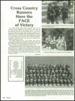 1993 Richwoods High School Yearbook Page 170 & 171